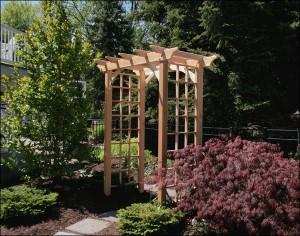 gardenarbor[2-28]