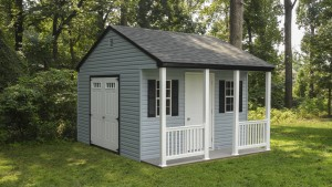 12x16-Cabana-Shed-with-Vinyl-Siding