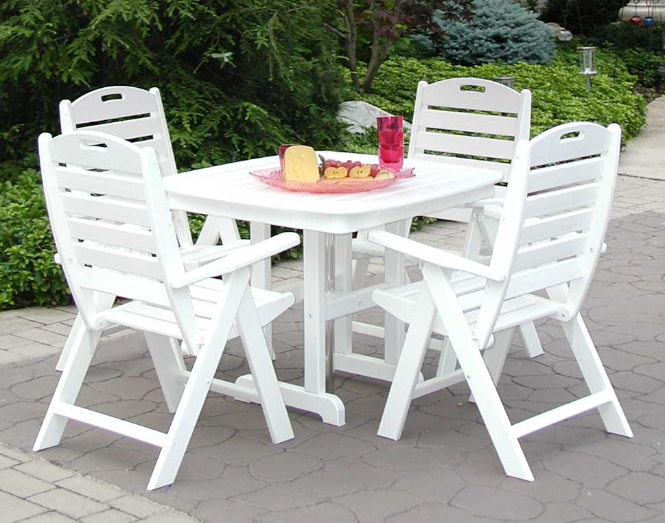 Fifthroom American Manufacturing Of Outdoor Furniture