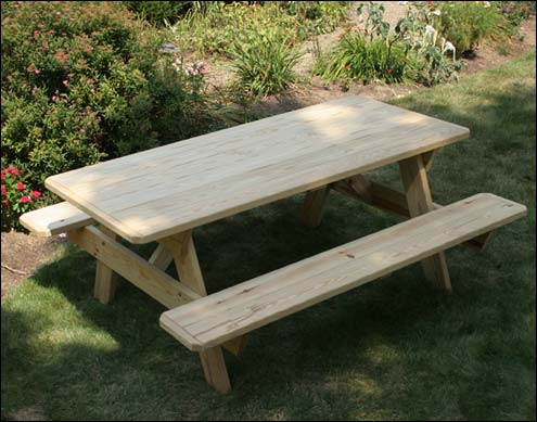 Picnic_Tables_NEW