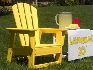 Chair-6373