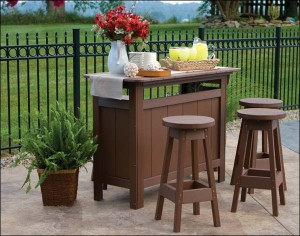 Poly-Wood-Outdoor-Bar-A