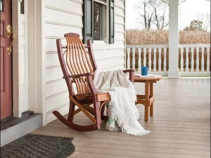 Rocking_Chairs_4840-C
