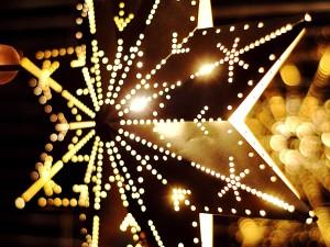 christmas-743444_1920