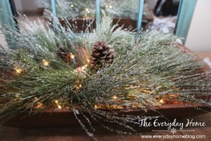 3 DIY Winter Crafts