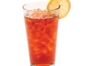 blackicedtea_glasswithlemon_web