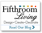 FRL-blogbanner