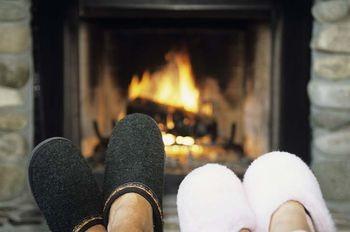 familyfireplace