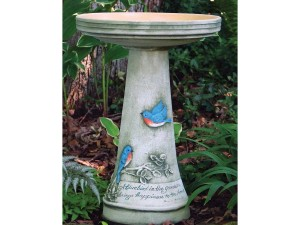 Ceramic-Bluebird-Bird-Bath-A