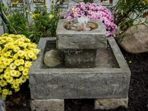 Concrete-Bayborough-Fountain-12699-A