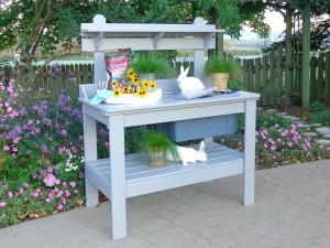 Yard & Garden Accents