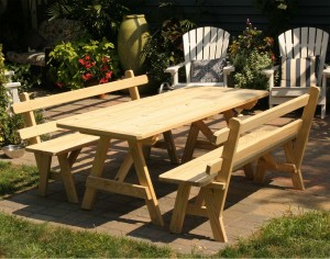 Picnic_Tables_1707-A