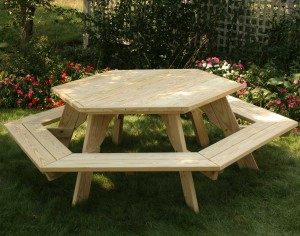 Picnic_Tables_874-A
