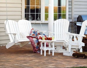 polywood-porch-set-6927