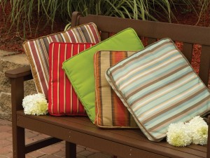 sunbrella-throw-pillow-6993