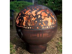 Full-Moon-Fire-Bowl-12712-B