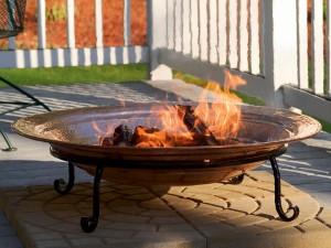 Large-Fire-Pit-12711-A