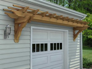 Pergola-red-cedar-eyebrow-7124