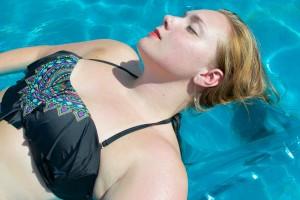 bikini-1497078_1280