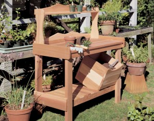 Potting_Benches_509