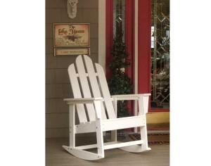 Chair-6378