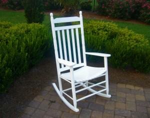Chair_5194