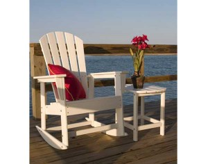 POLYWOOD-Shell-Back-Rocker-A