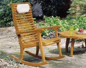 Patio_Chairs_2189