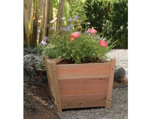 Red-Cedar-Rural-Planter-7445-A