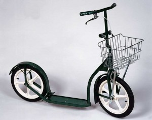 Scooters_2225