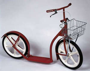 Scooters_2229