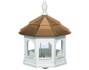 birdhouses_4038
