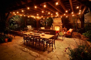 pergola-and-outdoor-kitchen-patio-lighting-draper-utah