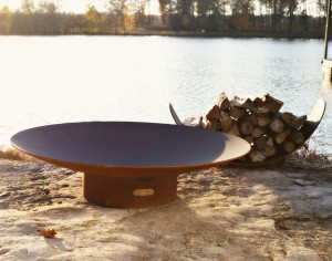 Asia-Fire-Pit-7544-A