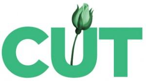 CUT-1