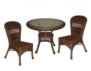 Furniture-Collection-5781