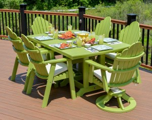 Poly-Wood-7Pc-Cozi-Back-Dining-Set-A