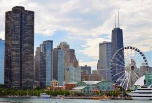 chicago-1535678_1280