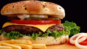 hamburger_rolls_onions_poppy_stuffing_french_fries_fast_food_20951_3840x2160