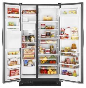 open-refrigerator-2
