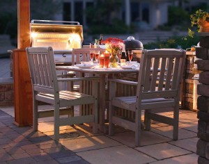 polywood-english-garden-dining-set-6973