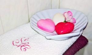soap-2143940_1280