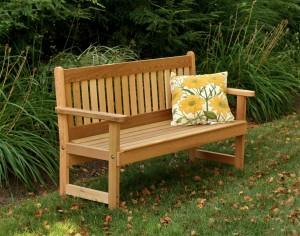 Garden_Benches_363_D