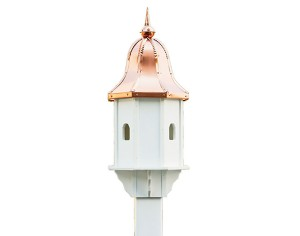 Poly-Lumber-Birdhouse-Copper-Roof-8585-C