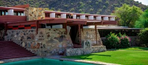 Taliesin-West-credit-Foskett-Creative-Courtesy-of-the-Frank-Lloyd-Wright-Foundation-1-1440x640