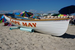 beach-1050406_1280