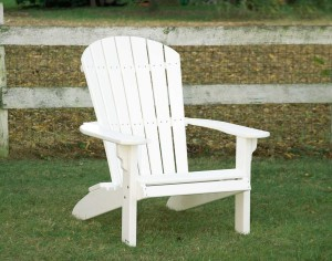 Adirondack_Chairs_4846