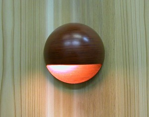 Light-6121