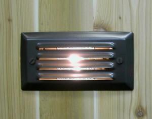 Light-6124-A
