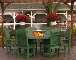 PolyWood-7Pc-Oval-Dining-Set-74121-A-retouch
